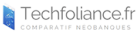 logo techfoliance