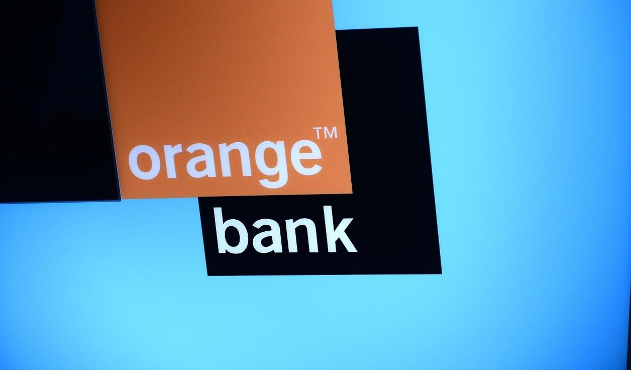 néobanque orange bank