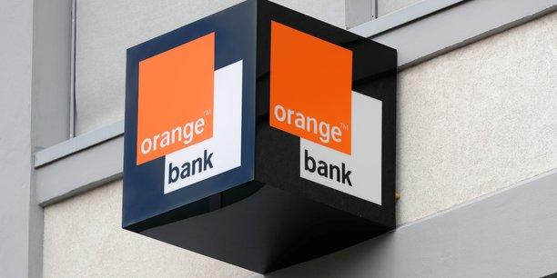 néobanque free freebank orange bank
