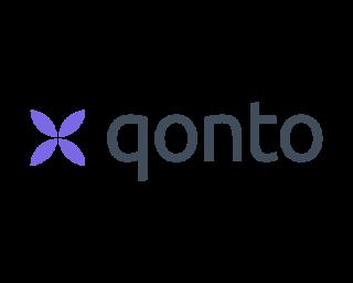 qonto banque mobile