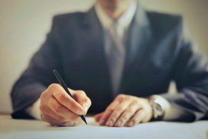Comment ouvrir un compte dans une néobanque ?