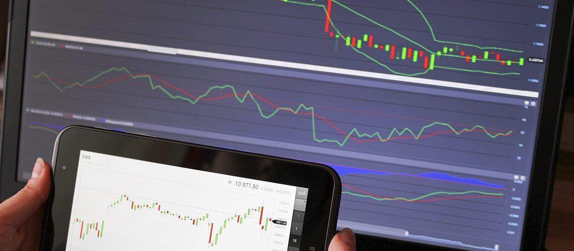 néobanque trading